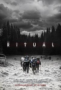 The-Ritual2017.jpg