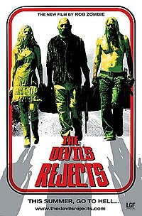 The Devil's Rejects.jpg
