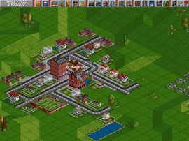 Transport Tycoon.png