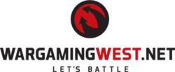 Wargamingwest-logo.png