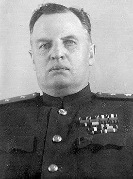 Макар Васильевич Ивашечкин.jpg