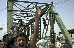 2004 Blackwater Killings in Fallujah.jpg