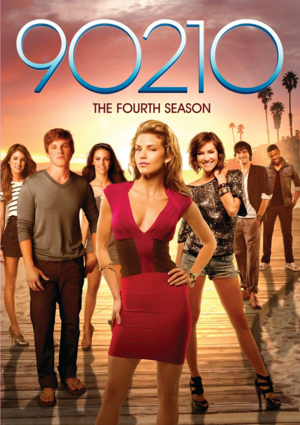 90210 Season 4 DVD.png