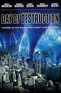 День катастрофы 2