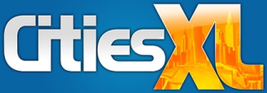 Cities XL logo 2.png
