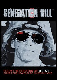 Generation Kill Poster.jpg