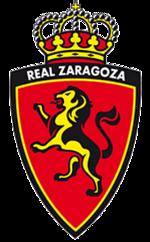 150px-Real_Zaragoza_Logo.png