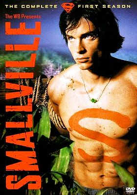 Smallville Season 1 DVD.jpg