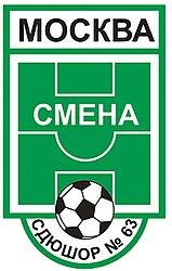 Футбол клуб москва москва клубы ночные кому за 30