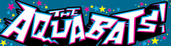 The Aquabats.png