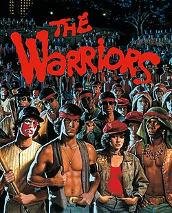 The Warriors Game Cover.jpg