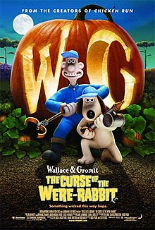 Wallace & Gromit The Curse of the Were-Rabbit poster.jpg