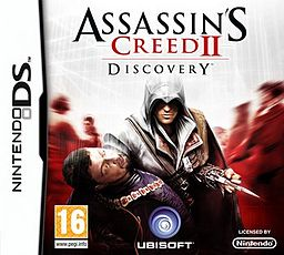 Assassins Creed Discovery.jpg