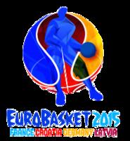 EuroBasket 2015 logo.png
