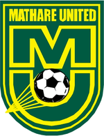 MathareUnited.png
