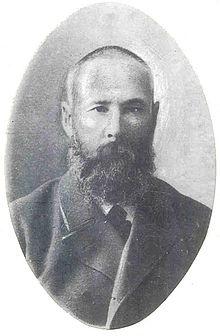 Mikhail Yankovskiy.jpg