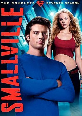 Smallville Season 7 DVD.jpg
