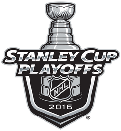 Stanley Cup Playoffs 2016 logo.png