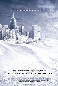 The Day After Tomorrow poster.jpg