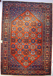 Yerevan carpet.jpg