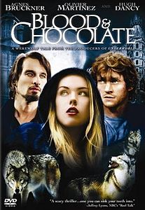 Blood and Chocolate dvd.jpg