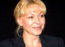 Bondarchuk Elena.jpg