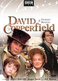 David Copperfield 1999.jpeg