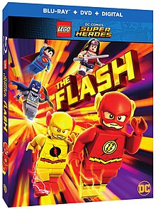 Lego DC Comics Super Heroes The Flash.jpg