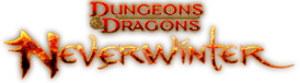 Neverwinter (MMORPG).png