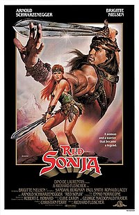 Red Sonja poster.jpg