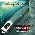 Signs of life cover.jpg