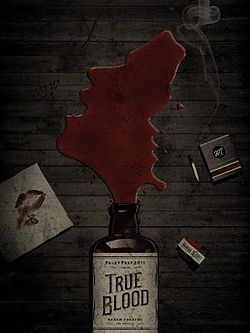 True Blood - Season 4 Poster.jpg