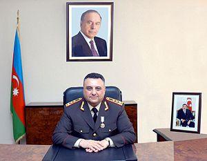 Eldar Mahmudovun təqdimatı ilə icra başçısı təyin olunanlar işdən qovulacaq - İlk hədəfdə Ağdamın icra başçısıdır!