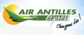 Категория:Изображения:Логотипы авиакомпаний — Википедия