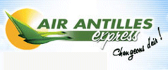 Air-antilles-logo.png