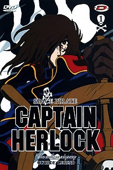 Captain Herlock- The Endless Odyssey.jpg