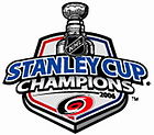 Carolina Hurricanes champs logo.jpg
