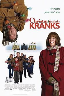 Christmas with the Kranks.jpg