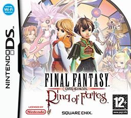 Crystal Chronicles Ring of Fates.jpg