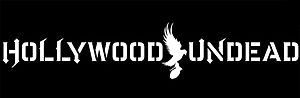 Hollywood Undead Logo.jpg