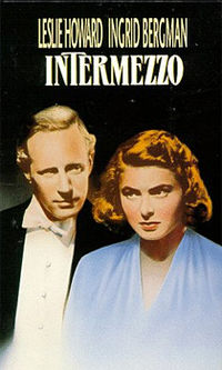 Intermezzo-cover.jpg