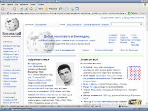 Internet Explorer Версии Выше 6.0 Скачать Бесплатно - фото 10
