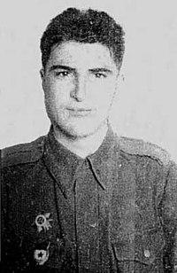 Черкесы герой ВОВ - Страница 2 200px-Kardanov_Kobard
