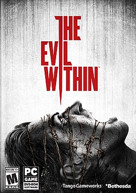 The Evil Within Cover Art.jpeg