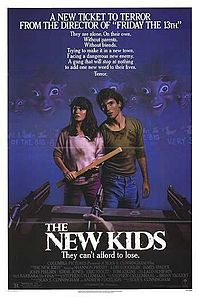 The New Kids poster.jpg