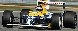 Williams FW13B F1 car.jpg