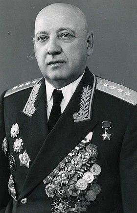 Kurochkin Paul Alekseevich.jpg