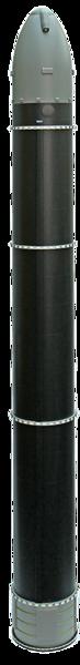 لماذا تطور روسيا صاروخا نوويا جديدا قبل عام 2018 ؟ 73px-%D0%A0%D0%A1-28_%D0%A1%D0%90%D0%A0%D0%9C%D0%90%D0%A2