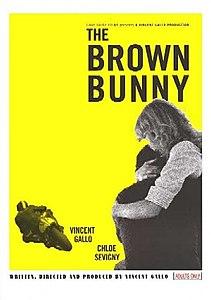 Сцены секса из фильма коричневый кролик