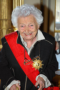 Christiane Desroches Noblecourt.jpg